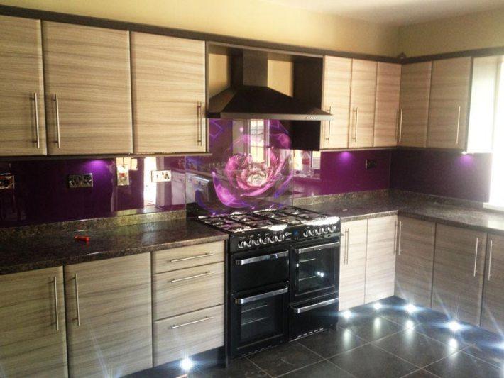 Kitchen-Design-Ideas3
