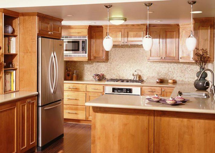 Kitchen-Design-Ideas6