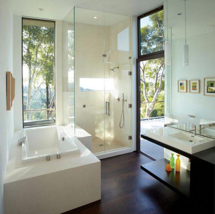 Modern-Bathroom-Ideas-11