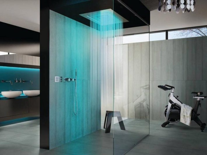 Modern-Bathroom-Ideas-4