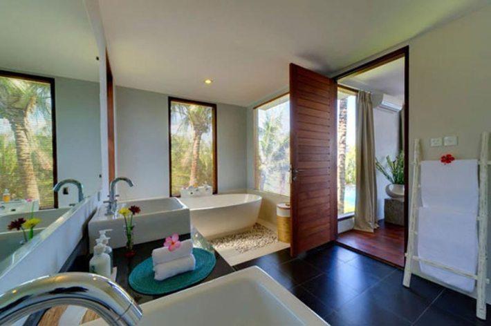 Modern-Bathroom-Ideas-6