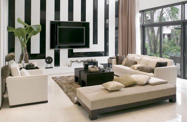 Modern-Living-Room-Ideas-5