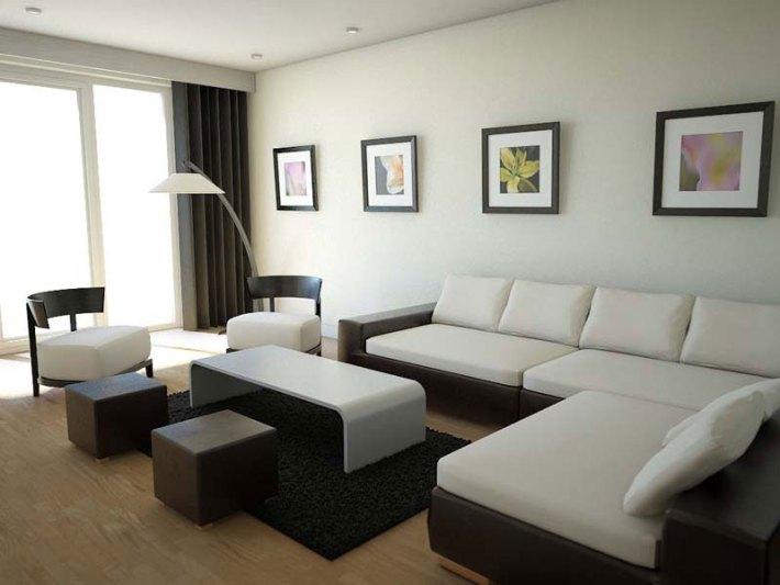 Modern-Living-Room-Ideas-9