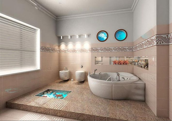 Modern-Relaxing-Bathroom-Ideas-3