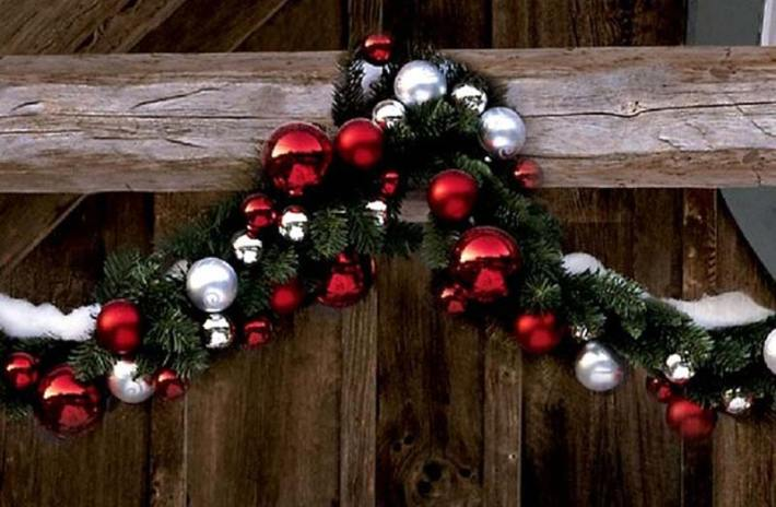 Outdoor-Christmas-Ideas-for-Your-Yard-Decoration-2