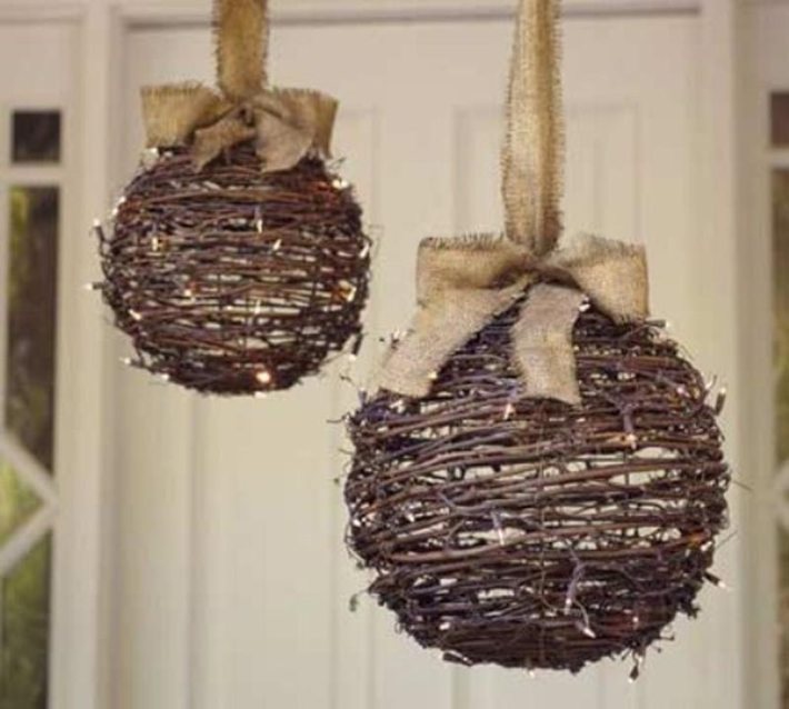 Outdoor-Christmas-Ideas-for-Your-Yard-Decoration-8