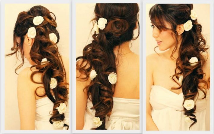 Prom-Night-hairstyles-to-make-you-pretty-ss2