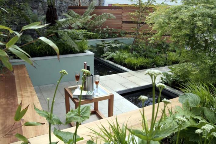 Small-Urban-Garden-Design-Ideas-And-Pictures-3