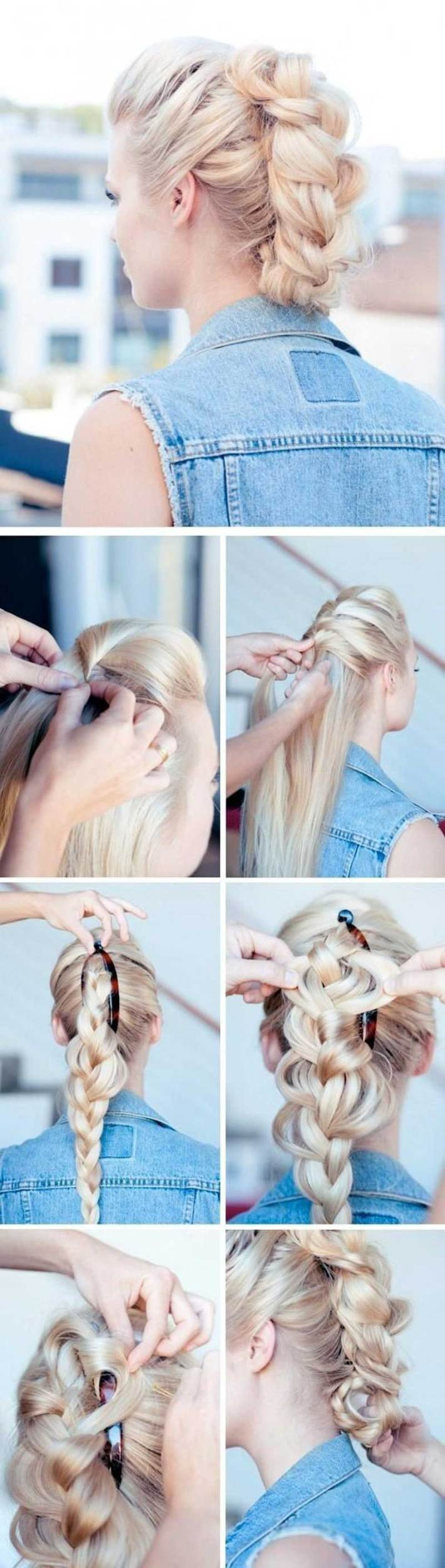 Super-Easy-Hairstyles-You-Can-Do-In-Less-Than-10-Minutes-post