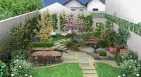 Terrace - Roof Garden - Quiet Corner