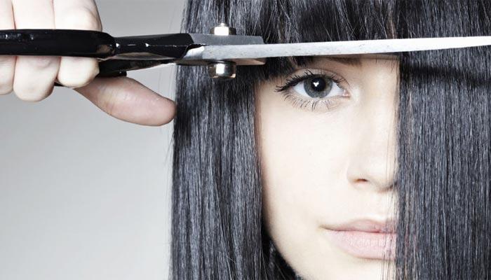 4 Stunning Haircut Ideas