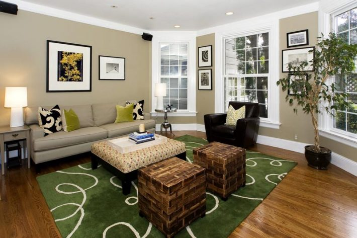 comfortable living room. Tips for Creating a Comfortable Living Room 7 Quiet Corner 8