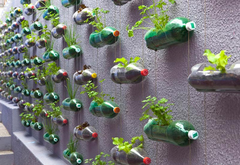 Vertical Vegetable Gardening Ideas vertical vegetable garden ideas design Kitchen Gardening Ideas