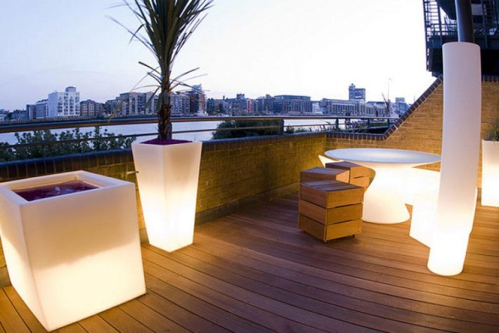 Amazing Terraces and Rooftops (11)