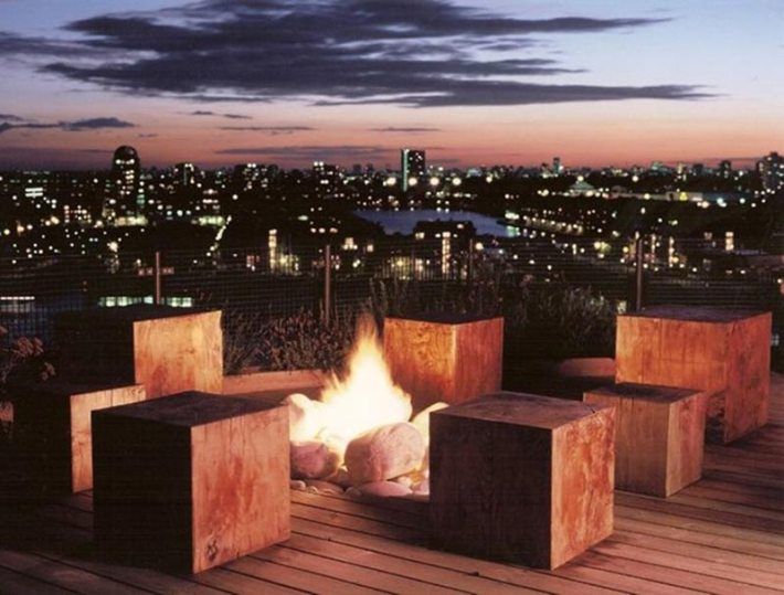 Amazing Terraces and Rooftops (12)