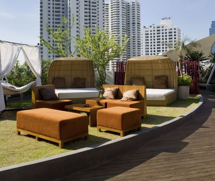 Amazing Terraces and Rooftops (14)