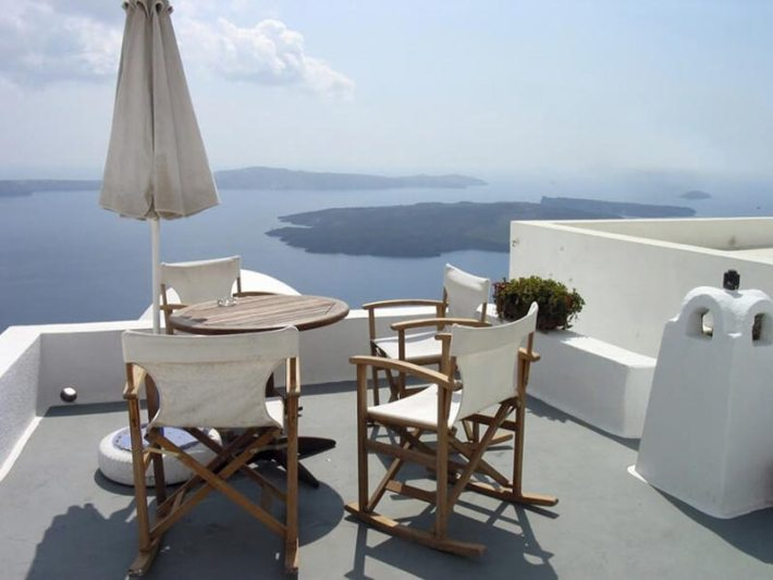 Amazing Terraces and Rooftops (2)