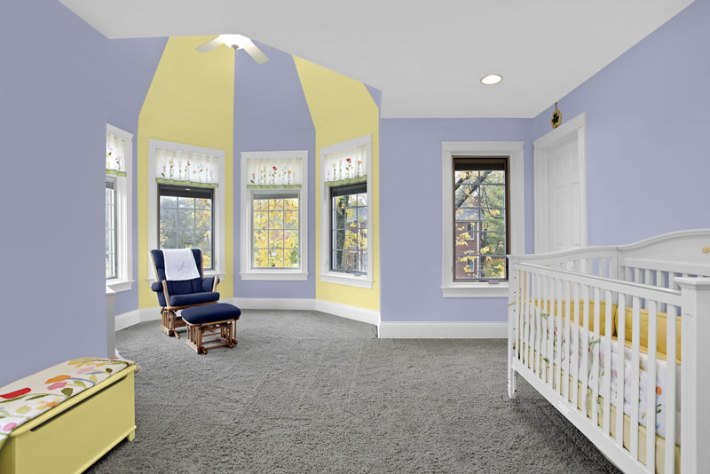 Cool Kids Room Ideas n (4)