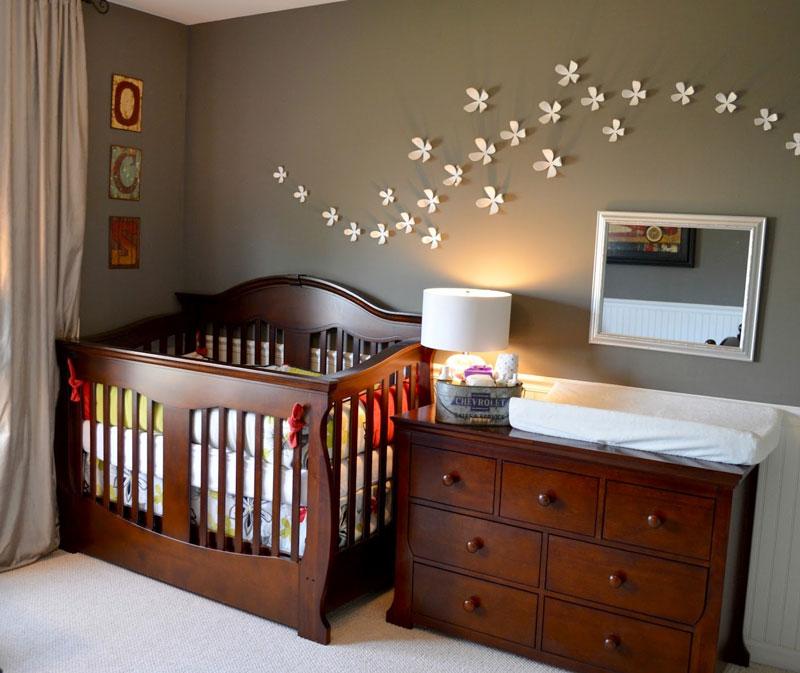 Coolest Kids Room: Quiet Corner:Cool Kids Room Ideas