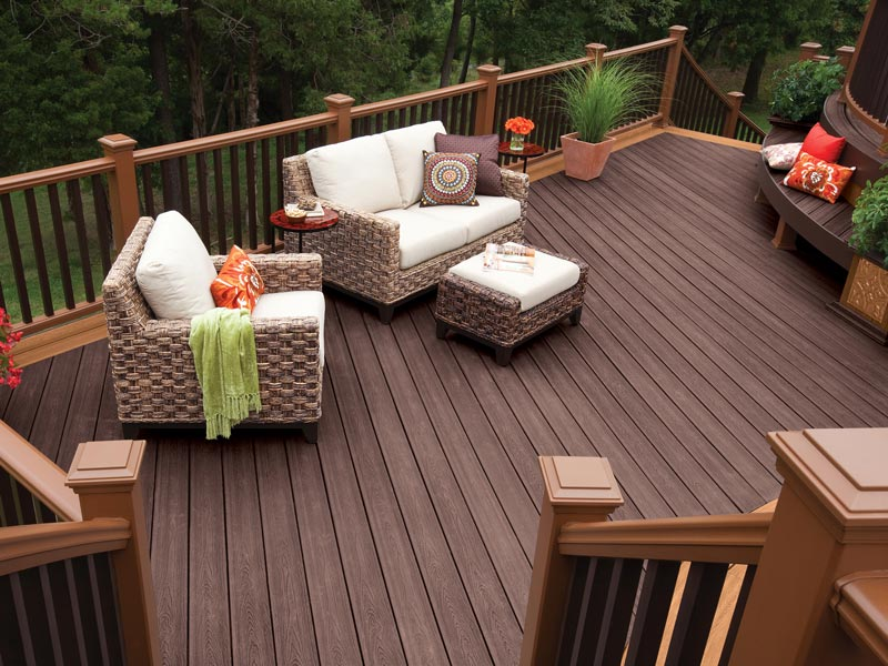 Backyard Deck Design Ideas backyard deck designs plans of exemplary deck ideas deck design ideas for indoor popular Great Deck Design Ideas 2