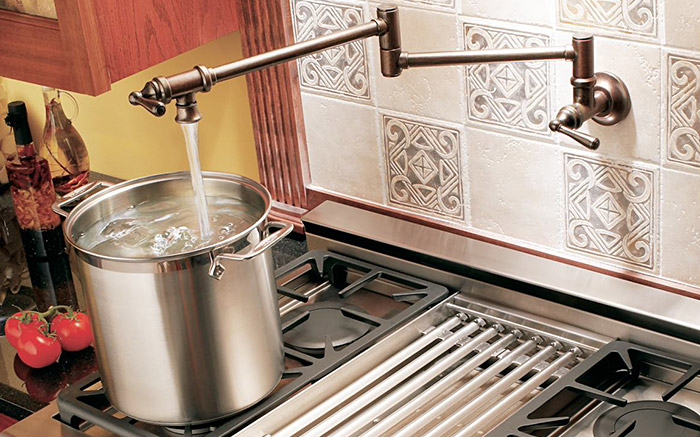 Kitchen Upgrades that Can Make a Real Difference