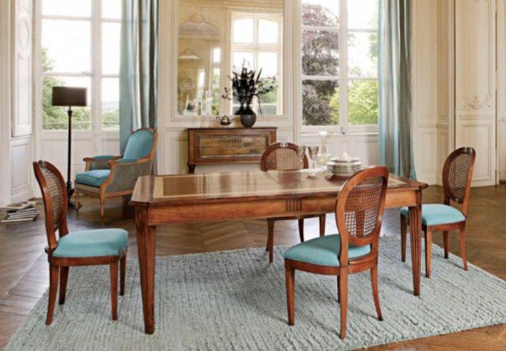 Living Room Carpet Ideas and Photos (4)