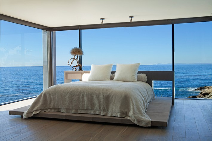 Master Bedrooms with Amazing View (17)