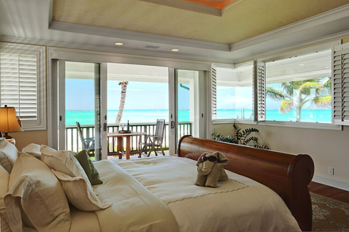 Master Bedrooms with Amazing View (6)