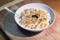 6 Healthy Foods With Hidden Calories