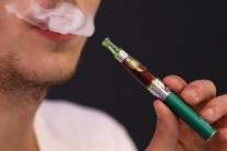 How Healthy Are E-Cigarettes to Quit Smoking?