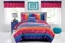 Girls Bedding Sets - Princess Bedroom