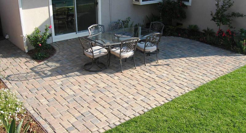 Patio Design Tips U0026 Ideas