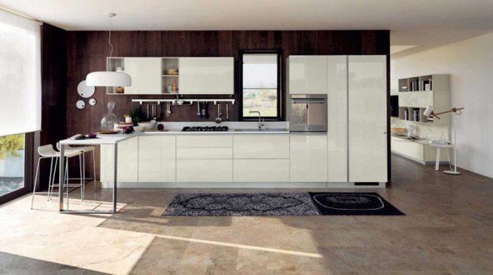 Amazing and Inspiring Kitchen Design Ideas (7)