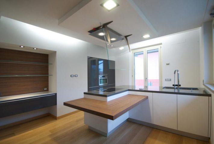 Amazing and Inspiring Kitchen Design Ideas (9)