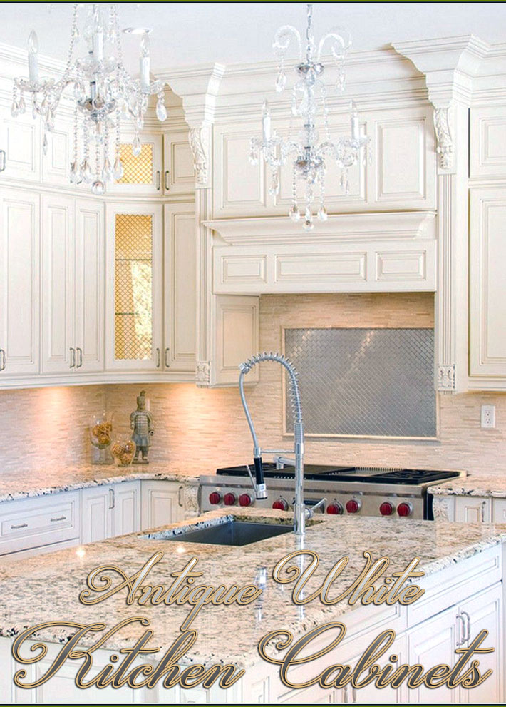 White Kitchen Ideas 2016 New Decorating