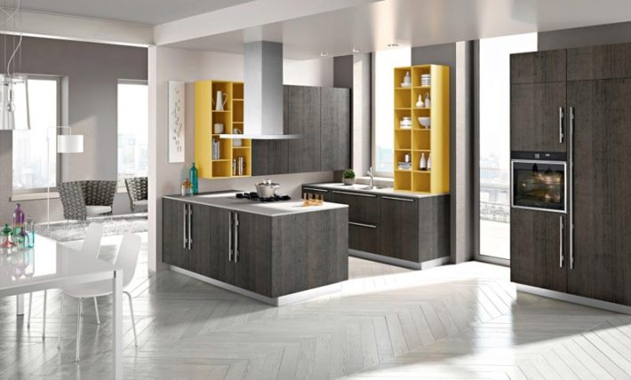 Beautiful Kitchen Design