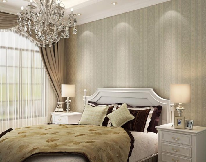Bedroom Decorating Ideas (11)