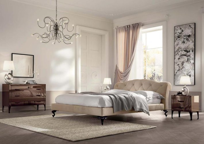 Bedroom Decorating Ideas (21)