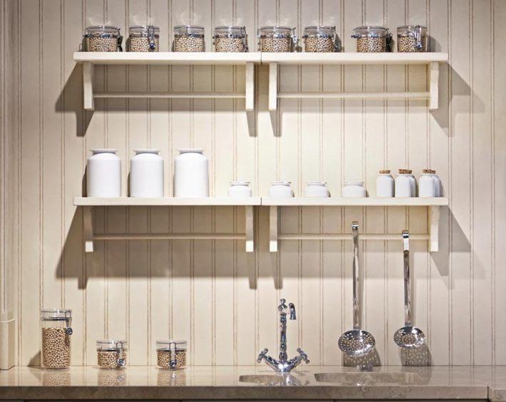 Kitchen Storage Ideas (15)