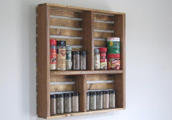 Kitchen Storage Ideas (23)