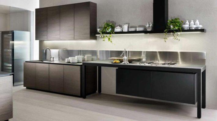 Kitchen Storage Ideas (26)