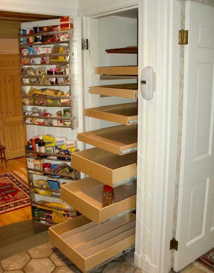 Kitchen Storage Ideas (4)
