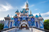 10 Things You Didn't Know About Disneyland