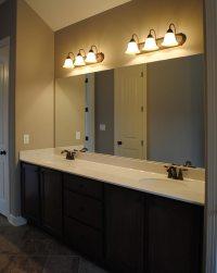 Bathroom Light Fixtures Ideas With Awesome Type   eyagci.com