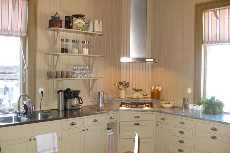 Quiet corner kitchen layout mistakes to avoid quiet corner for Kitchen design mistakes