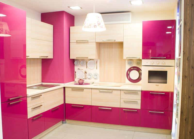 Quiet Corner:Kitchen Layout Mistakes to Avoid - Quiet Corner