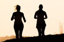 Running and Jogging Health Benefits
