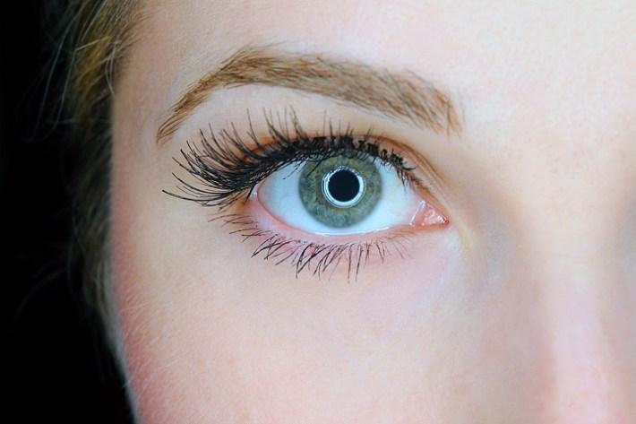 False Eyelashes – All You Need to Know