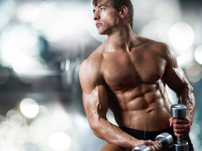 Genetic Lottery and Fitness