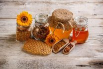Guide To Using Natural Sweeteners